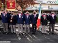 targa commemorativa polizia questura defunti Terni rotonda Antiochia_9848- A.Mirimao