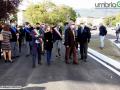 targa commemorativa polizia questura defunti Terni rotonda Antiochia_9852- A.Mirimao