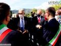 targa commemorativa polizia questura defunti Terni rotonda Antiochia_9865- A.Mirimao