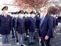 targa commemorativa polizia questura defunti Terni rotonda Antiochia_9867- A.Mirimao