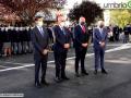 targa commemorativa polizia questura defunti Terni rotonda Antiochia_9874- A.Mirimao