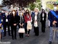 targa commemorativa polizia questura defunti Terni rotonda Antiochia_9880- A.Mirimao