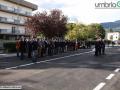 targa commemorativa polizia questura defunti Terni rotonda Antiochia_9884- A.Mirimao