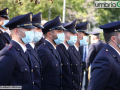 targa commemorativa polizia questura defunti Terni rotonda Antiochia_9893- A.Mirimao