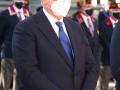 targa commemorativa polizia questura defunti Terni rotonda Antiochia_9901- A.Mirimao