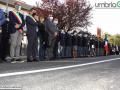 targa commemorativa polizia questura defunti Terni rotonda Antiochia_9903- A.Mirimao