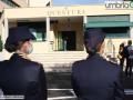 targa commemorativa polizia questura defunti Terni rotonda Antiochia_9908- A.Mirimao