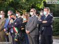 targa commemorativa polizia questura defunti Terni rotonda Antiochia_9909- A.Mirimao