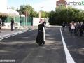 targa commemorativa polizia questura defunti Terni rotonda Antiochia_9913- A.Mirimao