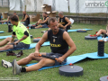 Ternana-Acquasparta-Finistauri-27-luglio4379-A.Mirimao
