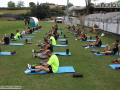 Ternana-Acquasparta-Finistauri-27-luglio4383-A.Mirimao