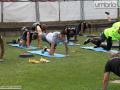 Ternana-Acquasparta-Finistauri-27-luglio4397-A.Mirimao