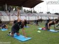 Ternana-Acquasparta-Finistauri-27-luglio4402-A.Mirimao