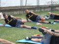 Ternana-Acquasparta-Finistauri-27-luglio4410-A.Mirimao