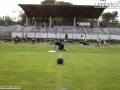 Ternana-Acquasparta-Finistauri-27-luglio4430-A.Mirimao