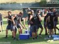 Ternana-Acquasparta-Finistauri-27-luglio4496-A.Mirimao