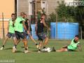 Ternana-Acquasparta-Finistauri-27-luglio4592-A.Mirimao