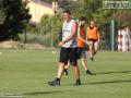 Ternana-Acquasparta-Finistauri-27-luglio4598-A.Mirimao