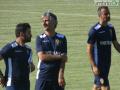 Alessandria Fabris Ternana ritiro Cascia (FILEminimizer)