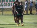 Rivas Taurino Ternana calcio (FILEminimizer)