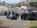 Ternana-Avellino-Liberati-promozione-festadfdf