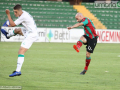 Ternana Avellino playoffL3294- A.Mirimao