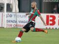 Ternana Avellino playoffL3298- A.Mirimao
