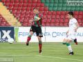 Ternana Avellino playoffL3307- A.Mirimao