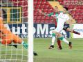 Ternana Avellino playoffL3310- A.Mirimao