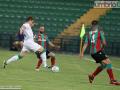 Ternana Avellino playoffL3314- A.Mirimao