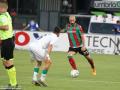 Ternana Avellino playoffL3320- A.Mirimao