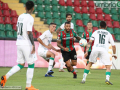 Ternana Avellino playoffL3322- A.Mirimao