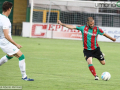 Ternana Avellino playoffL3330- A.Mirimao