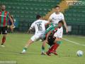 Ternana Avellino playoffL3339- A.Mirimao