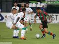 Ternana Avellino playoffL3343- A.Mirimao