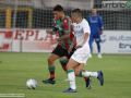 Ternana Avellino playoffL3348- A.Mirimao
