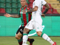 Ternana Avellino playoffL3350- A.Mirimao