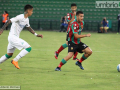 Ternana Avellino playoffL3365- A.Mirimao