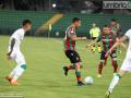 Ternana Avellino playoffL3367- A.Mirimao