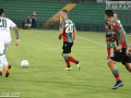 Ternana Avellino playoffL3370- A.Mirimao