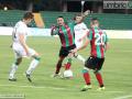 Ternana Avellino playoffL3385- A.Mirimao