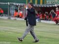 Ternana Avellino playoffL3393- A.Mirimao