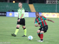 Ternana Avellino playoffL3396- A.Mirimao