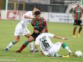 Ternana Avellino playoffL3402- A.Mirimao