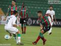 Ternana Avellino playoffL3405- A.Mirimao