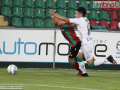 Ternana Avellino playoffL3407- A.Mirimao