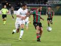 Ternana Avellino playoffL3415- A.Mirimao
