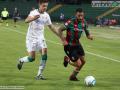 Ternana Avellino playoffL3420- A.Mirimao