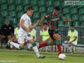 Ternana Avellino playoffL3429- A.Mirimao