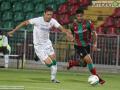 Ternana Avellino playoffL3432- A.Mirimao